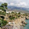 Białe miasteczka na Costa del Sol