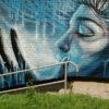 Street art w Lublinie