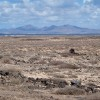 Co zwiedzić na Fuerteventura