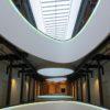 "Hotel ""Vienna House Andel's"" - perła łódzkiej architektury"