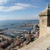 Co zwiedzić w słonecznym Alicante